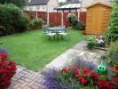 Rear Garden (1)