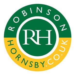 Robinson Hornsby , Doncasterbranch details