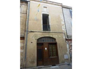 property for sale in Sainte Foy La Grande, France
