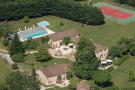 11 bedroom Character Property for sale in Aquitaine, Dordogne...