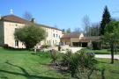 10 bedroom Character Property in Aquitaine, Dordogne...