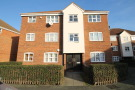 Photo of Butteridges Close,