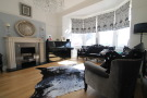 4 bedroom Terraced home to rent in Lake House Road, London...