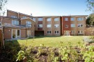 1 bedroom Flat in Lancaster Road, London...