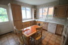 Detached Bungalow to rent in Malford Grove, London...