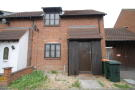 End of Terrace property to rent in St. Michaels Close...