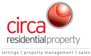 Circa Residential Property, South Woodfordbranch details