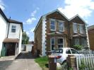 2 bedroom semi detached house for sale in St Michaels Road...