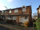 Maisonette for sale in Whelan Way, Wallington