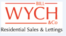 Bill Wych & Co, Wellingborough Lettings