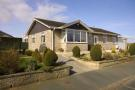 Detached Bungalow in High Croft, Hunmanby...