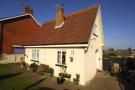 Bridlington Street Detached Bungalow for sale