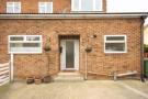2 bedroom Ground Flat for sale in Queen Street, Filey, YO14