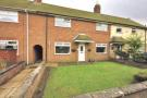 Terraced home for sale in Grange Avenue, Filey...