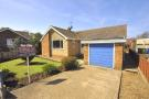 Barden Place Detached Bungalow for sale