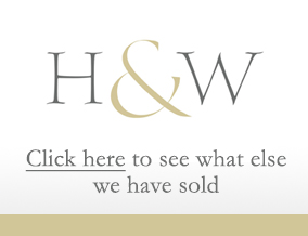 Get brand editions for Hillier & Wilson Estate Agents, Newbury