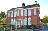 Apartment for sale in Ireland Drive, Newbury...