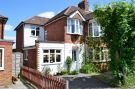 house for sale in Chandos Road, Newbury...