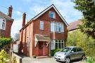 Detached home for sale in Northfield Road...