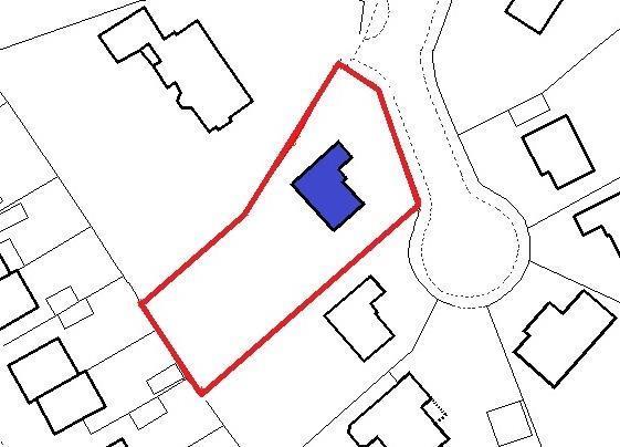 PLOT 0.24 acres.jpg