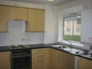 Flat to rent in 8 Siskin Close...