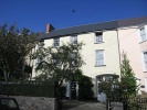 property for sale in The College Guest House, 93 Hill Street, Haverfordwest