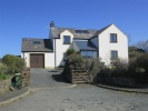 6 bed Detached property for sale in Aelwyd, 2 Maes Y Forwen...