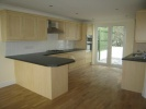 Town House to rent in 129 Kensington Gardens...