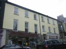1 bedroom Flat to rent in Flat 2, 13a High Street...