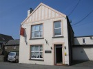 Photo of Y Gorlan Guest House, 77 Nun Street, St Davids, Pembrokeshire