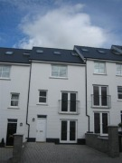 Photo of 84 Kensington Gardens, Haverfordwest, Pembrokeshire