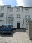 Photo of 137 Kensington Gardens, City Road, Haverfordwest, Pembrokeshire