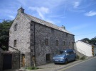Photo of The Granary & The Forge, Goat Street, St Davids, Haverfordwest, Pembrokeshire