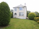 Photo of 1 Windsor Way, Haverfordwest, Pembrokeshire