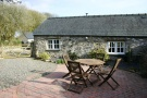 Barn Conversion for sale in Ty Mochyn, Trehale...