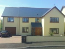 Ty-Ni Detached house for sale