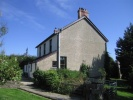 4 bedroom Detached house for sale in Frongoch, Nevern, Newport