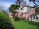 semi detached house in Craig Y Don...