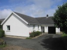 Detached Bungalow for sale in Glendale, Chapel Road...