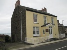 Detached property for sale in Ty Rhos, 21 Main Street...