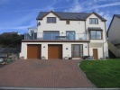 4 bedroom Detached property for sale in Duggan House...