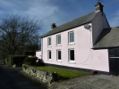 3 bed Detached house in Rosemary Farm, Ludchurch...