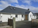4 bed Semi-Detached Bungalow in 5 Bryn Teg, St Davids...