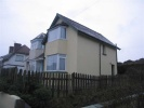 2 bed semi detached property in 63 Harbour Village...