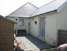 1 Brookside Close Detached Bungalow to rent