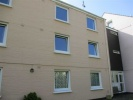 2 bed Apartment in 19 Haven Court...