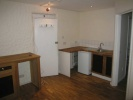 1 bed Flat to rent in Flat 3...
