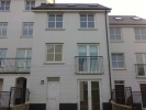 4 bed Terraced home to rent in 113 Kensington Gardens...