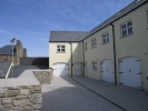 Mews to rent in 18 Commerce Mews...