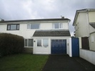 3 bedroom Detached property in 6 St Brides View, Roch...